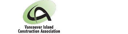 Vancouver Island Construction Association (VICA)