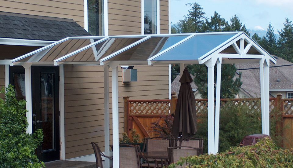glass-canopies-br-deck-or-patio-covers