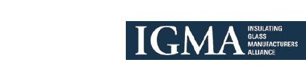 IGMA Certified Manufacturer