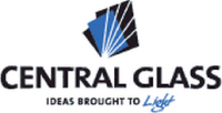 Central Glass Ltd